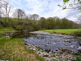 The Old Water Mill - Lake District - 1066269 - thumbnail photo 56