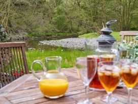 The Old Water Mill - Lake District - 1066269 - thumbnail photo 57