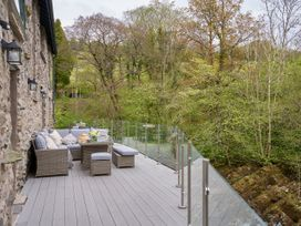 The Old Water Mill - Lake District - 1066269 - thumbnail photo 58
