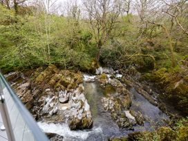 The Old Water Mill - Lake District - 1066269 - thumbnail photo 59