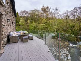 The Old Water Mill - Lake District - 1066269 - thumbnail photo 63