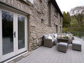 The Old Water Mill - Lake District - 1066269 - thumbnail photo 64