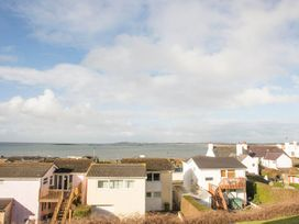 Sandy Toes - Anglesey - 1066272 - thumbnail photo 22