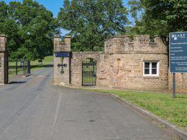 No 4 - Yorkshire Dales - 1066284 - thumbnail photo 19