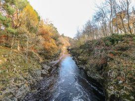 No 4 - Yorkshire Dales - 1066284 - thumbnail photo 24