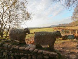 No 4 - Yorkshire Dales - 1066284 - thumbnail photo 25