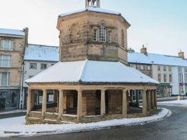 No 4 - Yorkshire Dales - 1066284 - thumbnail photo 26
