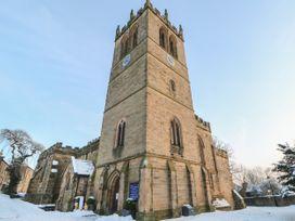 No 4 - Yorkshire Dales - 1066284 - thumbnail photo 27