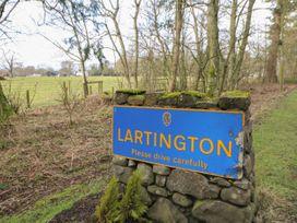 No 4 - Yorkshire Dales - 1066284 - thumbnail photo 28