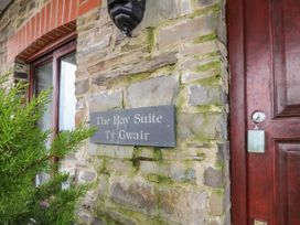 The Hay Suite - Mid Wales - 1066290 - thumbnail photo 2