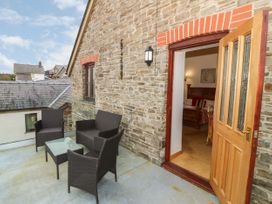 The Hay Suite - Mid Wales - 1066290 - thumbnail photo 3