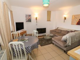 The Hay Suite - Mid Wales - 1066290 - thumbnail photo 4