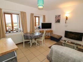 The Hay Suite - Mid Wales - 1066290 - thumbnail photo 7