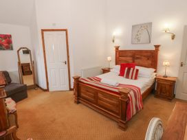The Hay Suite - Mid Wales - 1066290 - thumbnail photo 9