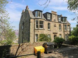 Lilybank Apartment - Scottish Lowlands - 1066306 - thumbnail photo 1