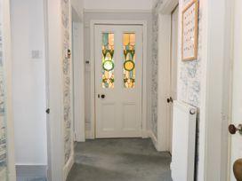 Lilybank Apartment - Scottish Lowlands - 1066306 - thumbnail photo 4