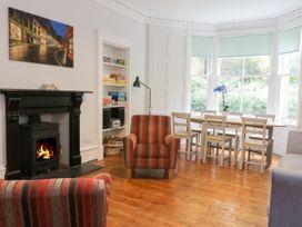 Lilybank Apartment - Scottish Lowlands - 1066306 - thumbnail photo 5
