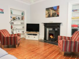 Lilybank Apartment - Scottish Lowlands - 1066306 - thumbnail photo 6