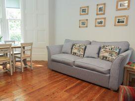 Lilybank Apartment - Scottish Lowlands - 1066306 - thumbnail photo 7