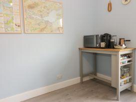 Lilybank Apartment - Scottish Lowlands - 1066306 - thumbnail photo 9
