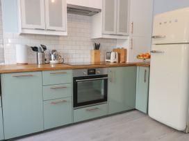Lilybank Apartment - Scottish Lowlands - 1066306 - thumbnail photo 11