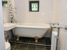 Lilybank Apartment - Scottish Lowlands - 1066306 - thumbnail photo 16