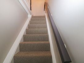 Dales Croft Apartment - Peak District - 1066317 - thumbnail photo 2