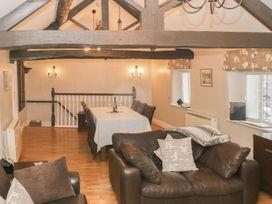 Dales Croft Apartment - Peak District - 1066317 - thumbnail photo 3