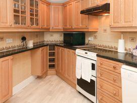 Dales Croft Apartment - Peak District - 1066317 - thumbnail photo 6
