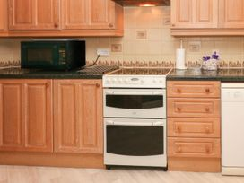Dales Croft Apartment - Peak District - 1066317 - thumbnail photo 9