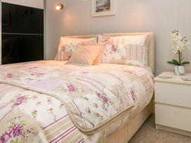 Dales Croft Apartment - Peak District - 1066317 - thumbnail photo 10