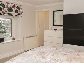Dales Croft Apartment - Peak District - 1066317 - thumbnail photo 11