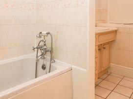Dales Croft Apartment - Peak District - 1066317 - thumbnail photo 13