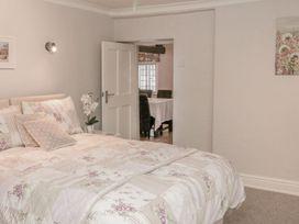 Dales Croft Apartment - Peak District - 1066317 - thumbnail photo 15