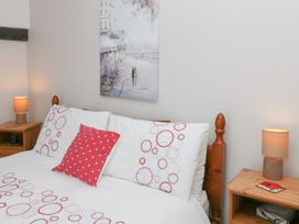 Dales Croft Apartment - Peak District - 1066317 - thumbnail photo 17