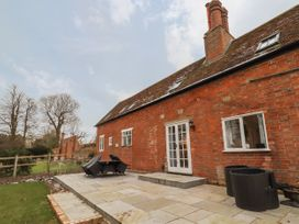 The Garden Cottage - Central England - 1066331 - thumbnail photo 7