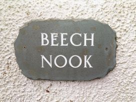 Beech Nook - Lake District - 1066333 - thumbnail photo 2