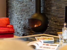 Prospect House - Lake District - 1066342 - thumbnail photo 2