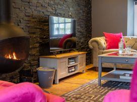 Prospect House - Lake District - 1066342 - thumbnail photo 3