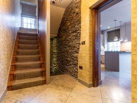Prospect House - Lake District - 1066342 - thumbnail photo 15
