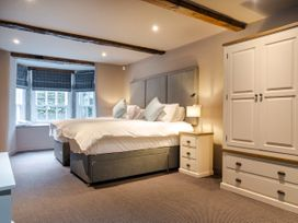 Prospect House - Lake District - 1066342 - thumbnail photo 17