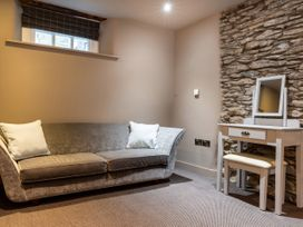 Prospect House - Lake District - 1066342 - thumbnail photo 18