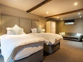 Prospect House - Lake District - 1066342 - thumbnail photo 19