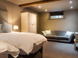 Prospect House - Lake District - 1066342 - thumbnail photo 20