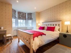 Prospect House - Lake District - 1066342 - thumbnail photo 21