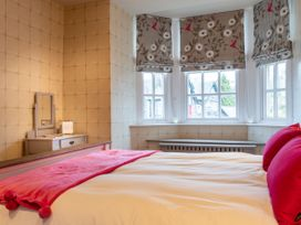 Prospect House - Lake District - 1066342 - thumbnail photo 22