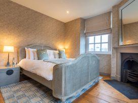 Prospect House - Lake District - 1066342 - thumbnail photo 28