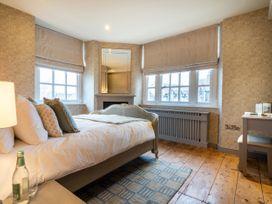 Prospect House - Lake District - 1066342 - thumbnail photo 29