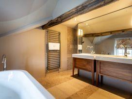 Prospect House - Lake District - 1066342 - thumbnail photo 31