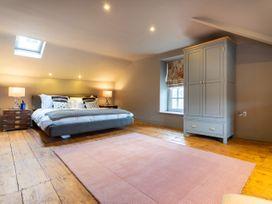 Prospect House - Lake District - 1066342 - thumbnail photo 34